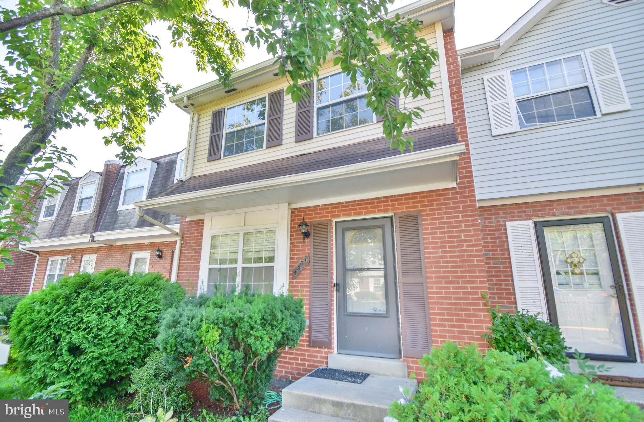 Another Property Sold - 4371 Ensbrook Lane, Woodbridge, VA 22193
