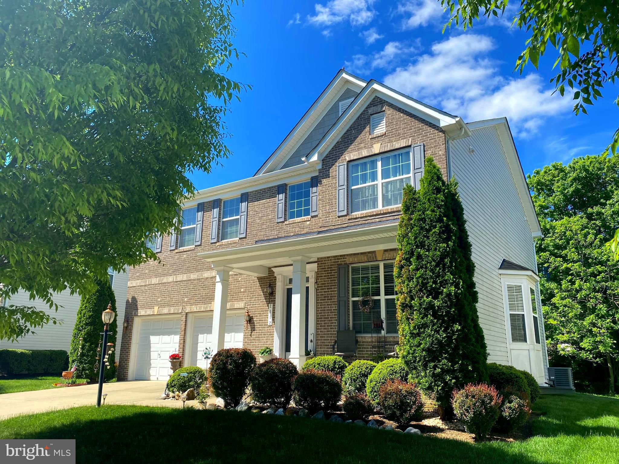2112 George Boiardi Lane, Annapolis, MD 21401 now has a new price of $654,900!