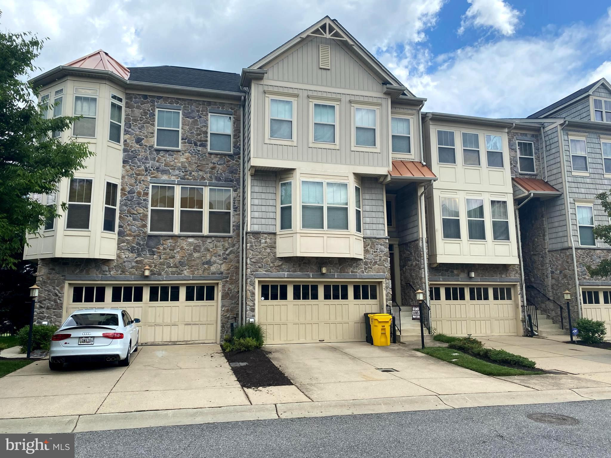 817 Freeland Court, Gambrills, MD 21054 now has a new price of $499,000!