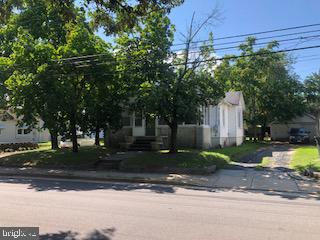 Another Property Sold - 321 E Central Avenue, Federalsburg, MD 21632