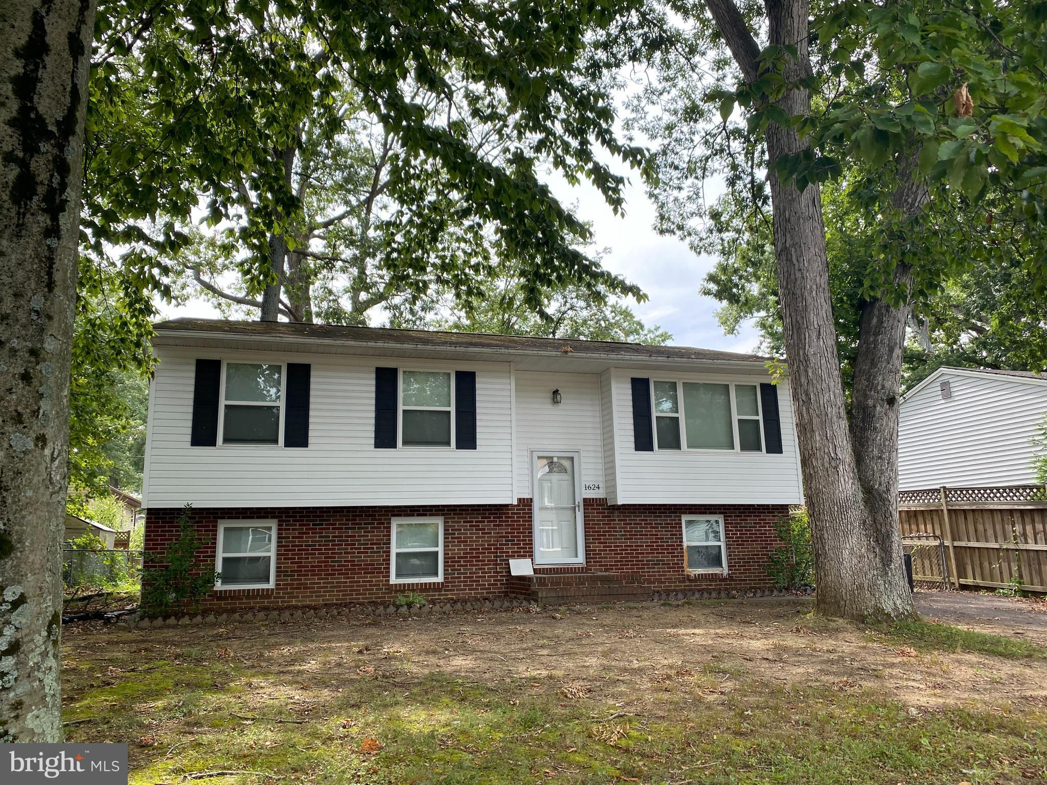 Another Property Sold - 1624 Havre DE Grace Drive, Edgewater, MD 21037