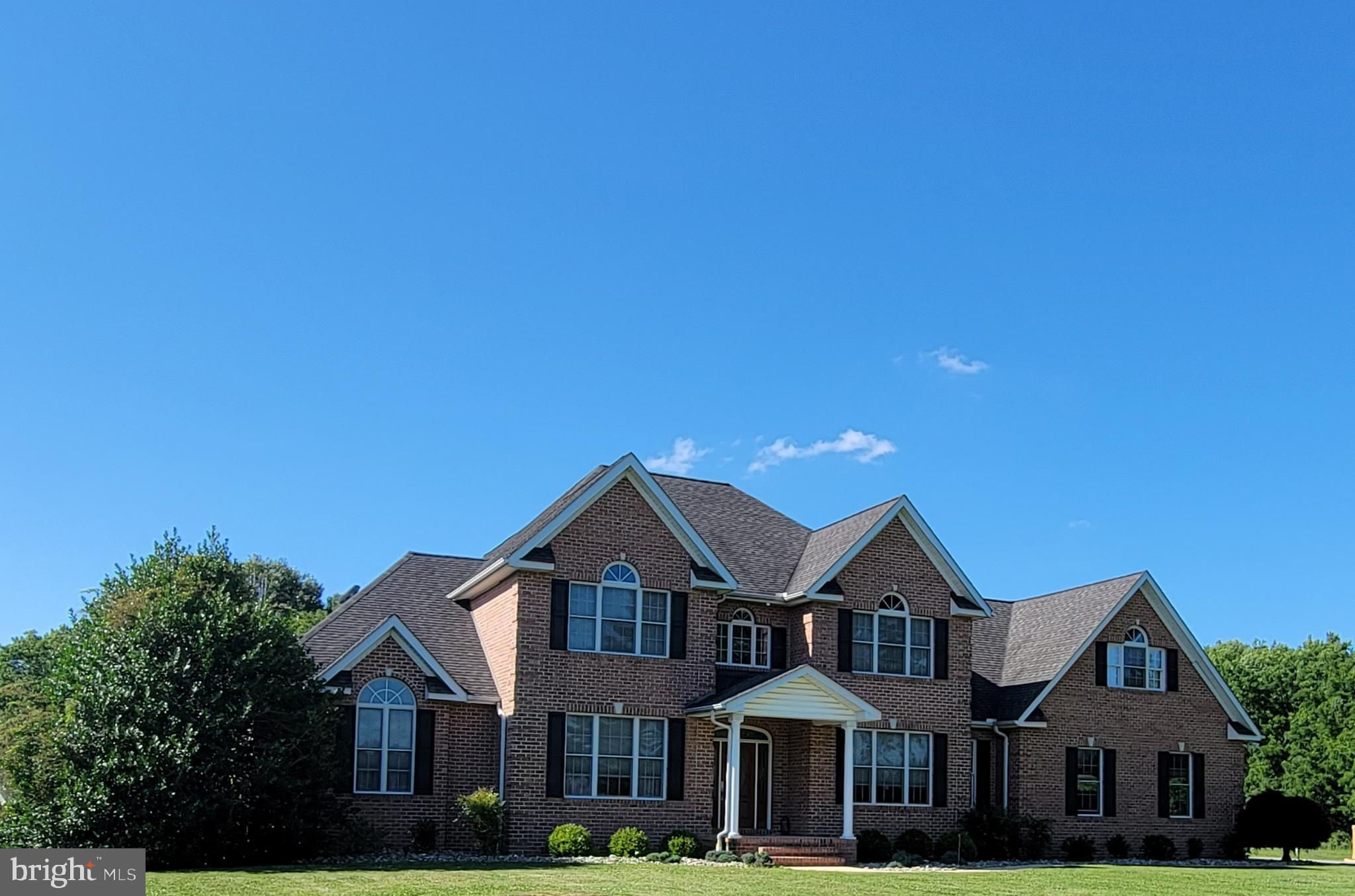 Another Property Sold - 202 Emily Lane, Sudlersville, MD 21668