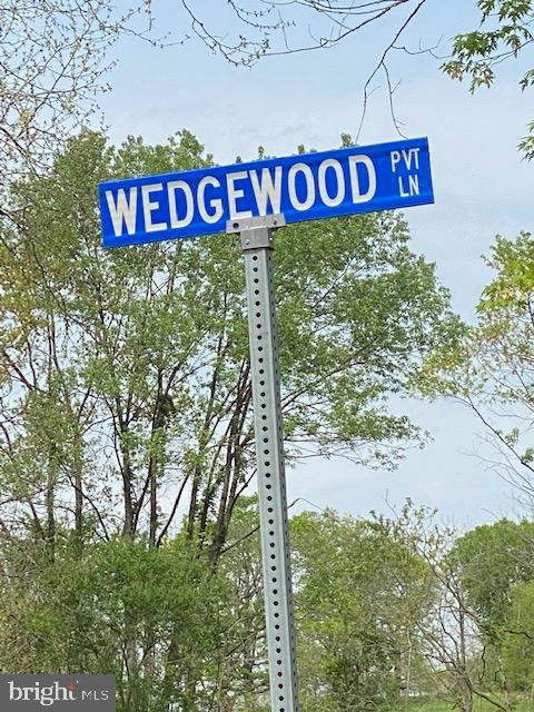 Another Property Sold - 6 Wedgewood Lane, Culpeper, VA 22701