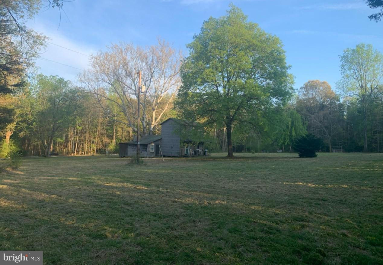 Another Property Sold - 9701 Lawyers Road, Spotsylvania, VA 22551
