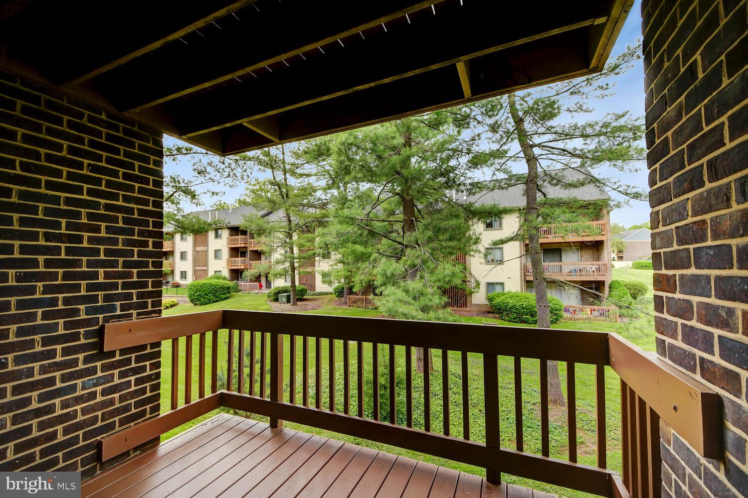 Another Property Sold - 5537 Green Mountain Circle #3, Columbia, MD 21044