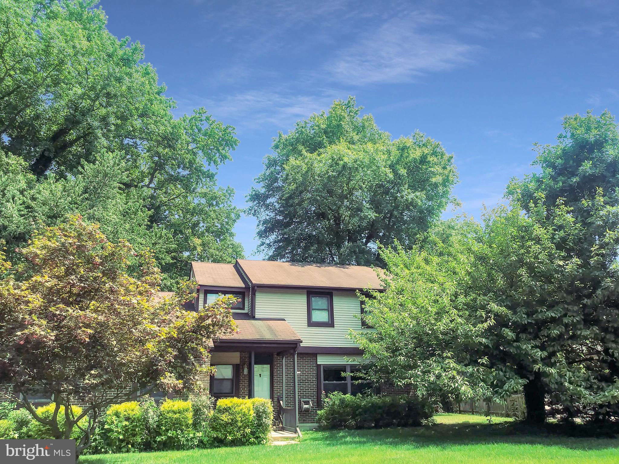 350 Pine Valley Road, Dover, DE 19904 is now new to the market!