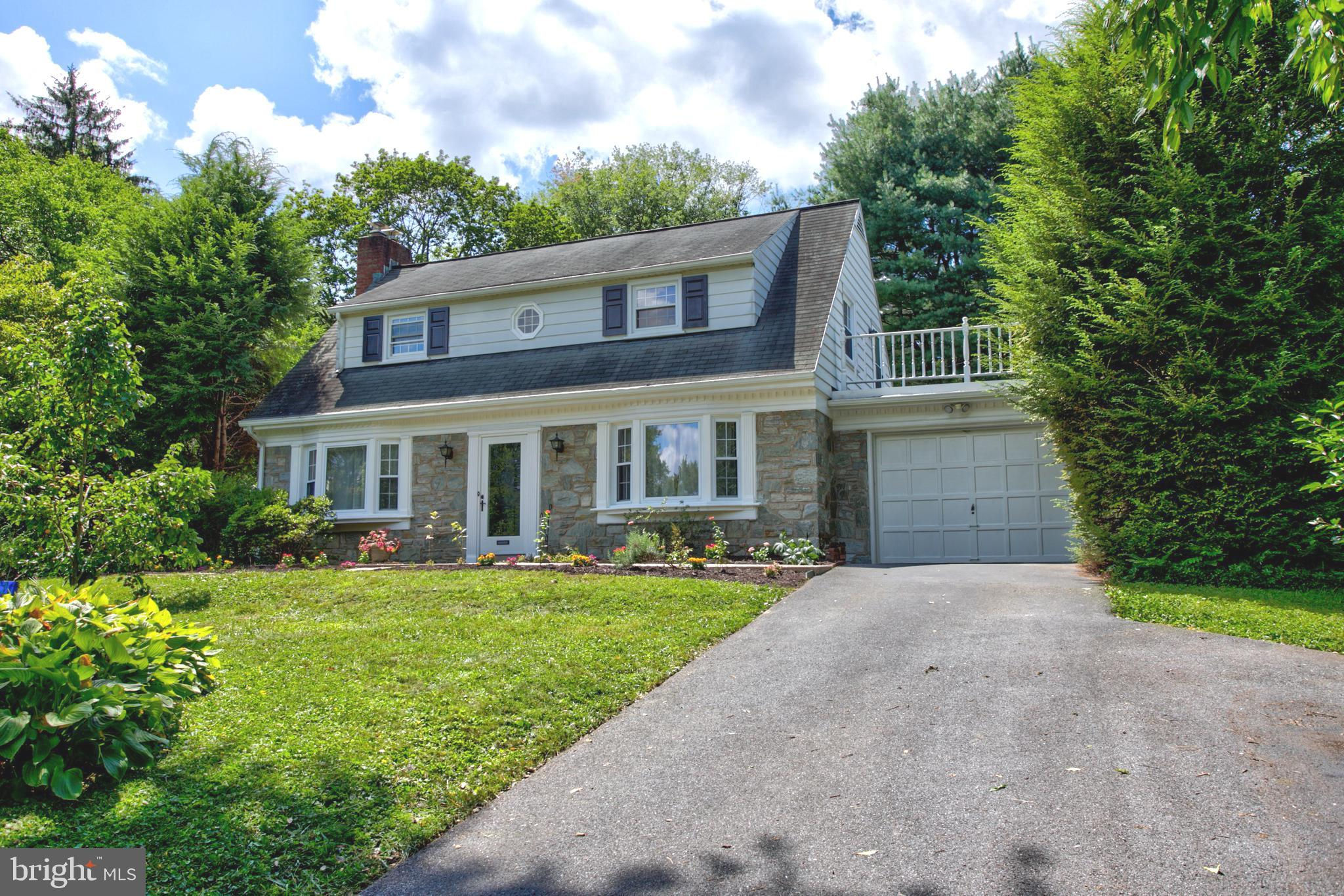 Another Property Sold - 308 Cornell Avenue, Lancaster, PA 17603