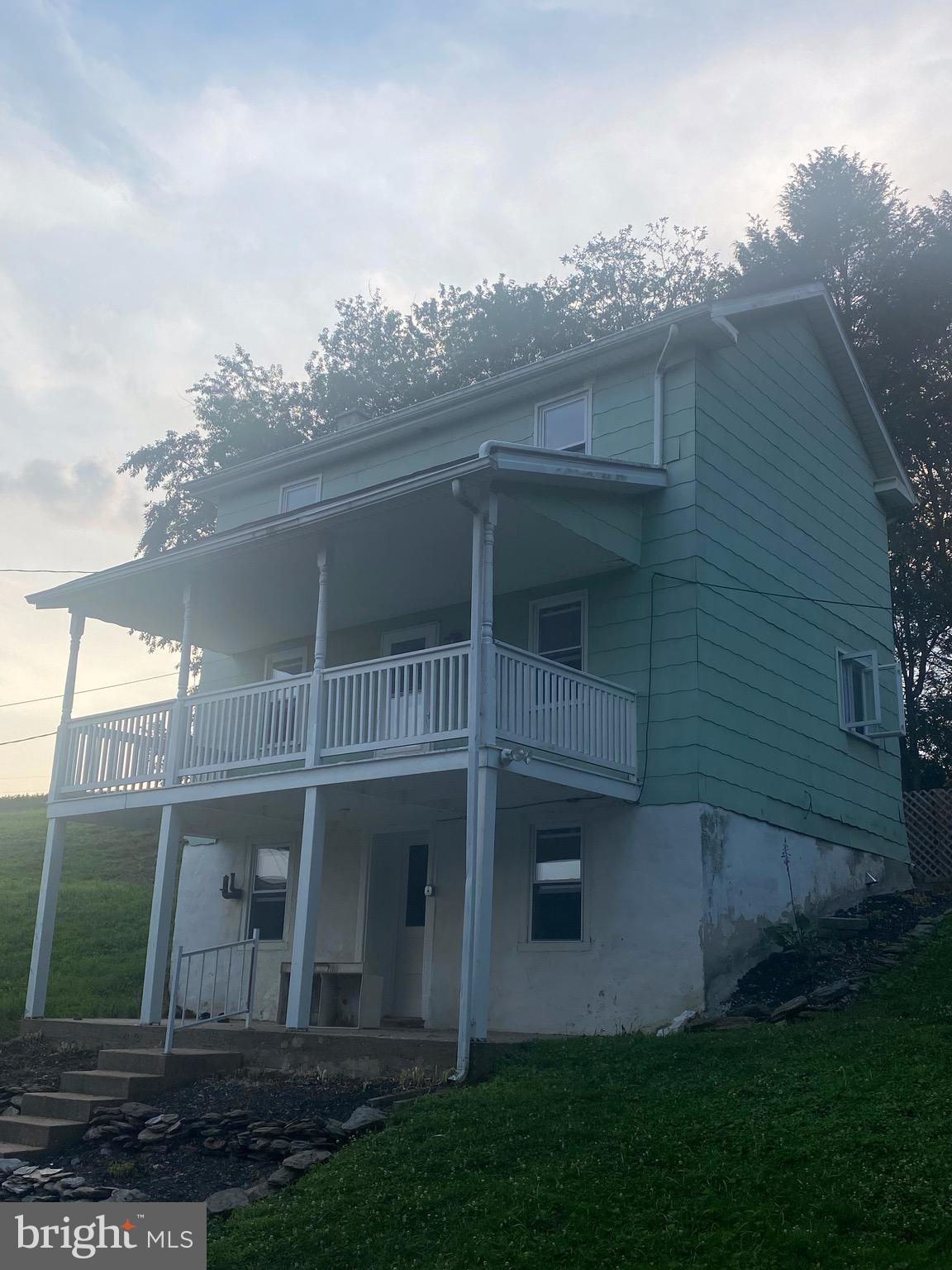 Another Property Rented - 1162 Scenic Trail, Drumore, PA 17518