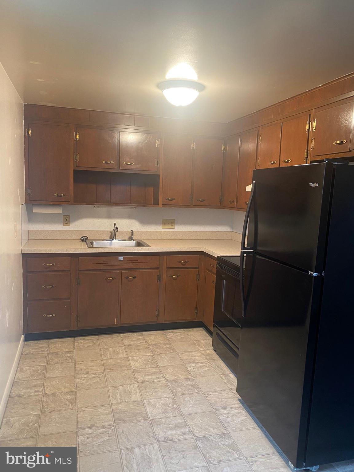 Another Property Rented - 326 W 5TH Street #6, Quarryville, PA 17566