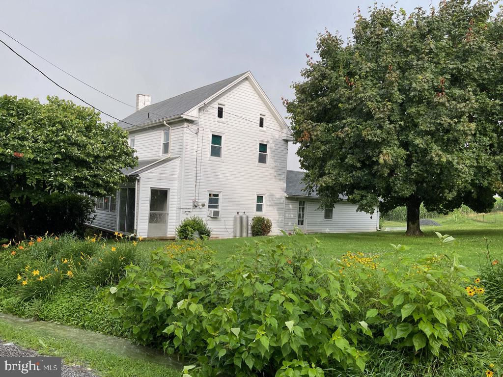Another Property Rented - 4864 Shenks Ferry Road, Brogue, PA 17309