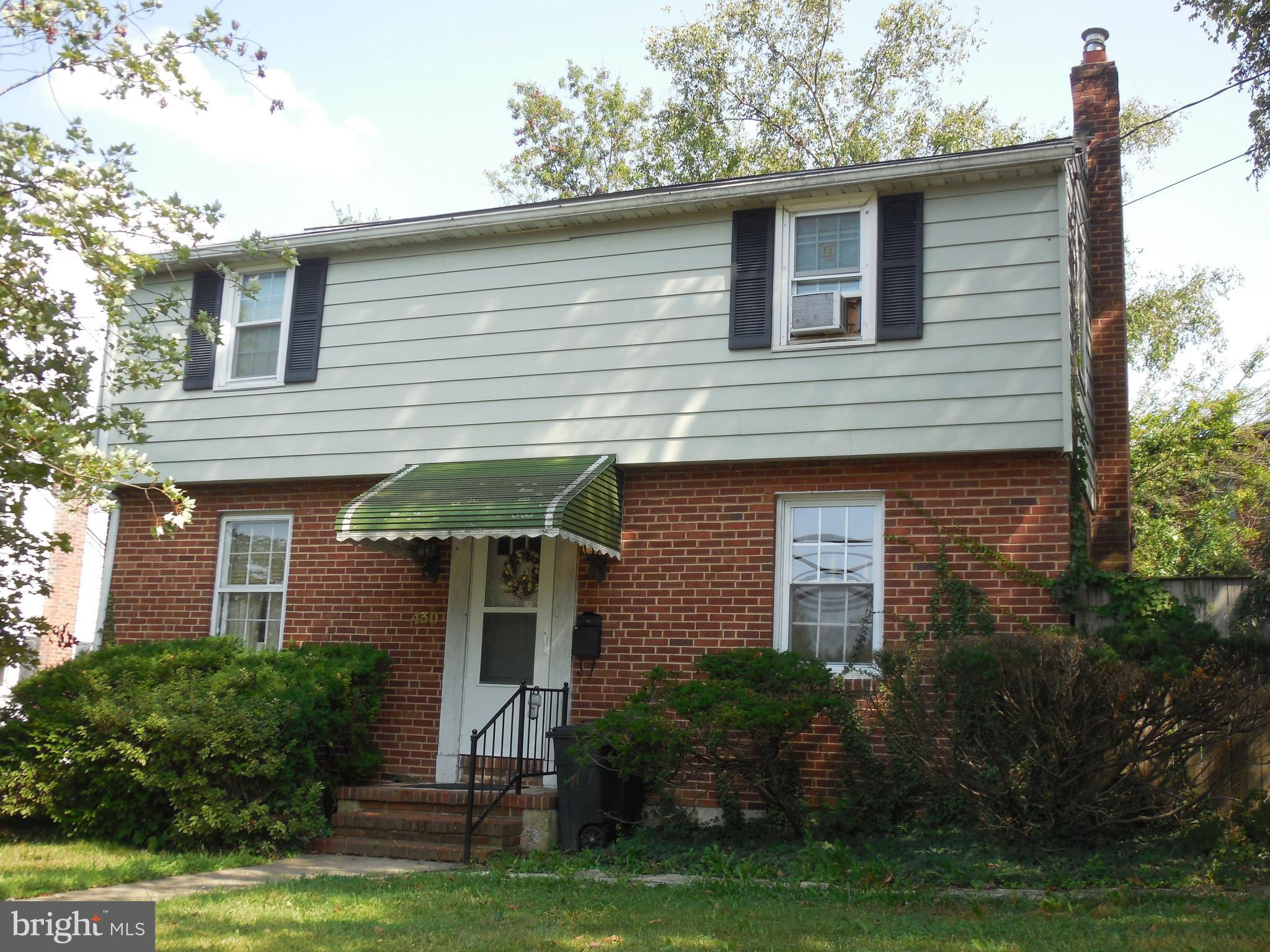 Another Property Sold - 430 Ingleside Avenue, Baltimore, MD 21228