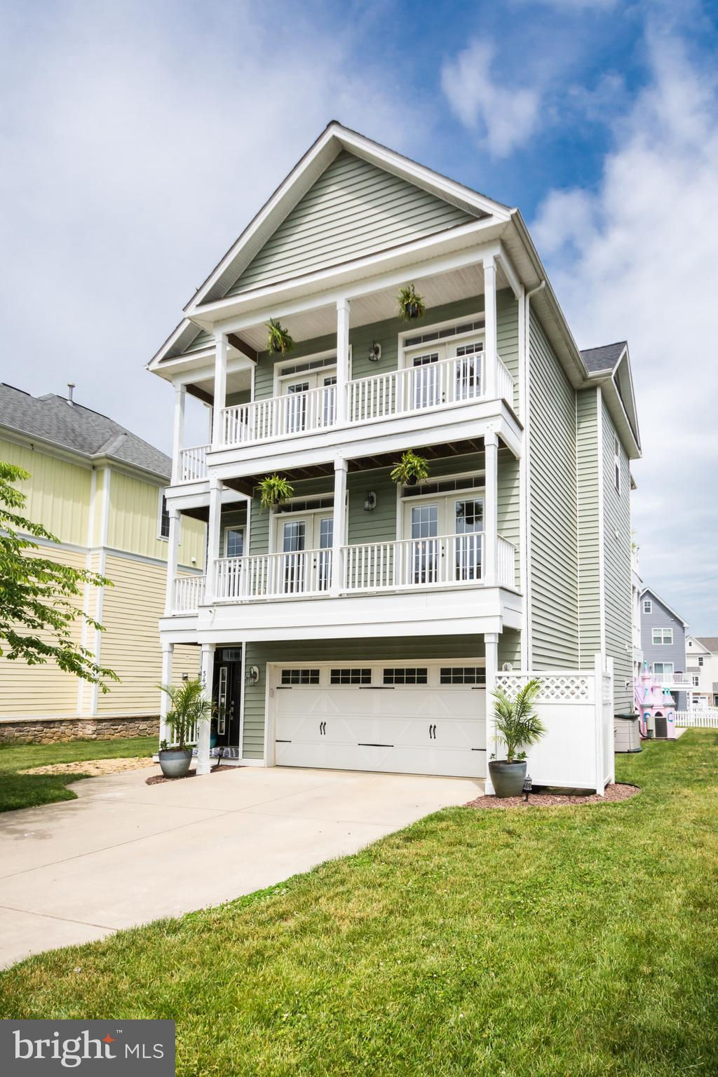 Another Property Sold - 348 Marina Avenue, Aberdeen, MD 21001