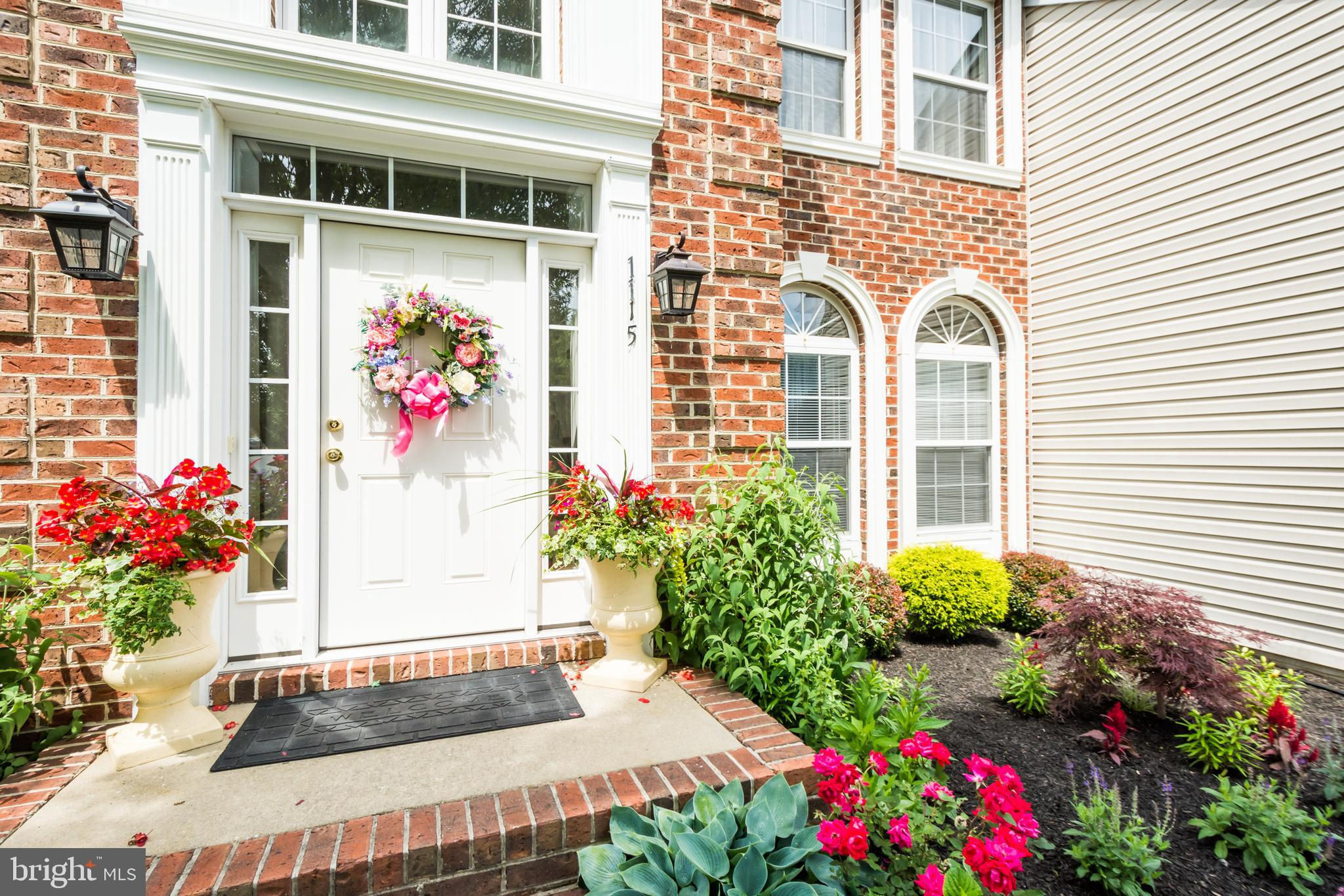 Another Property Sold - 1115 Andreas Drive, Bel Air, MD 21015
