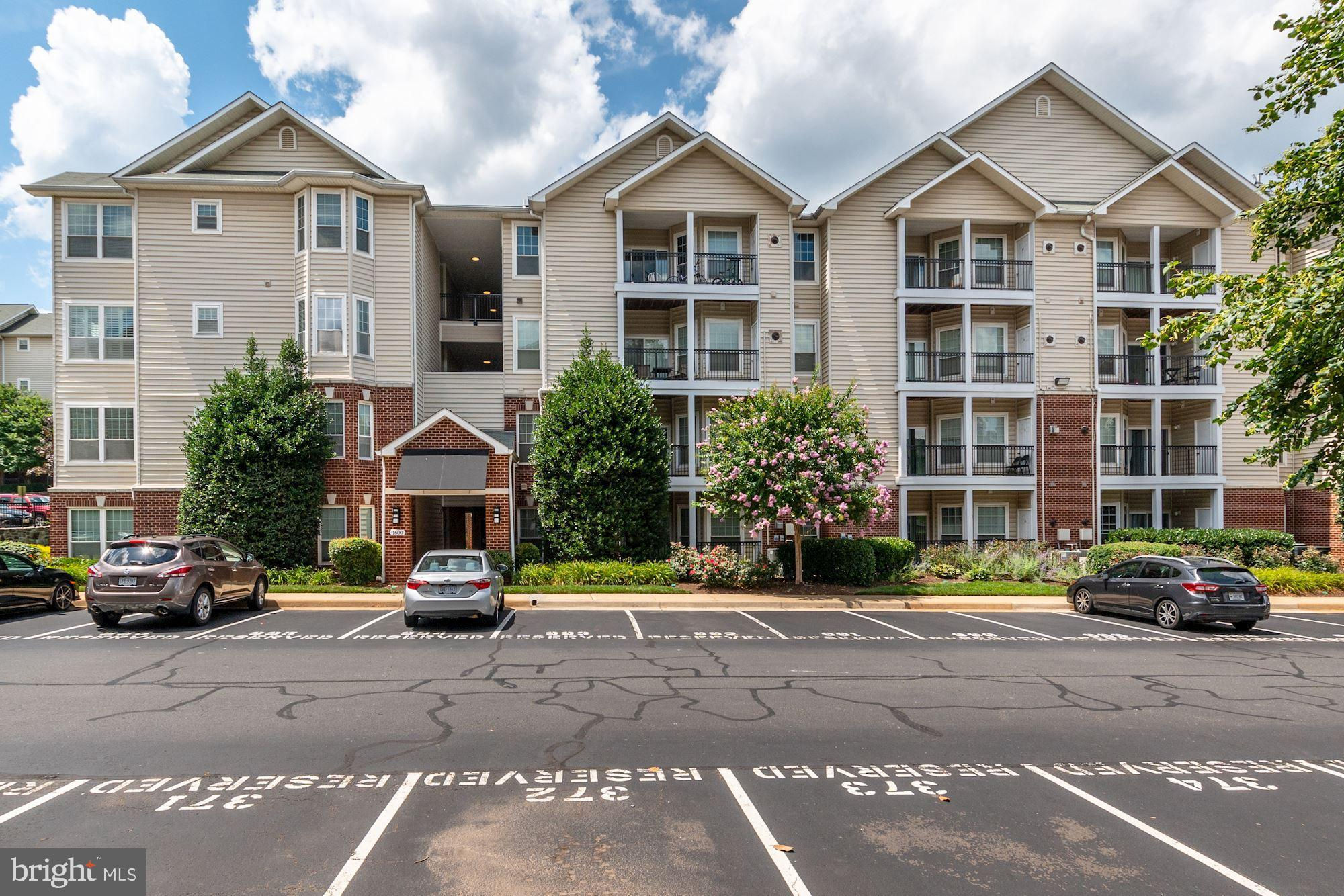 Another Property Sold - 1600 Spring Gate #2110, Mclean, VA 22102