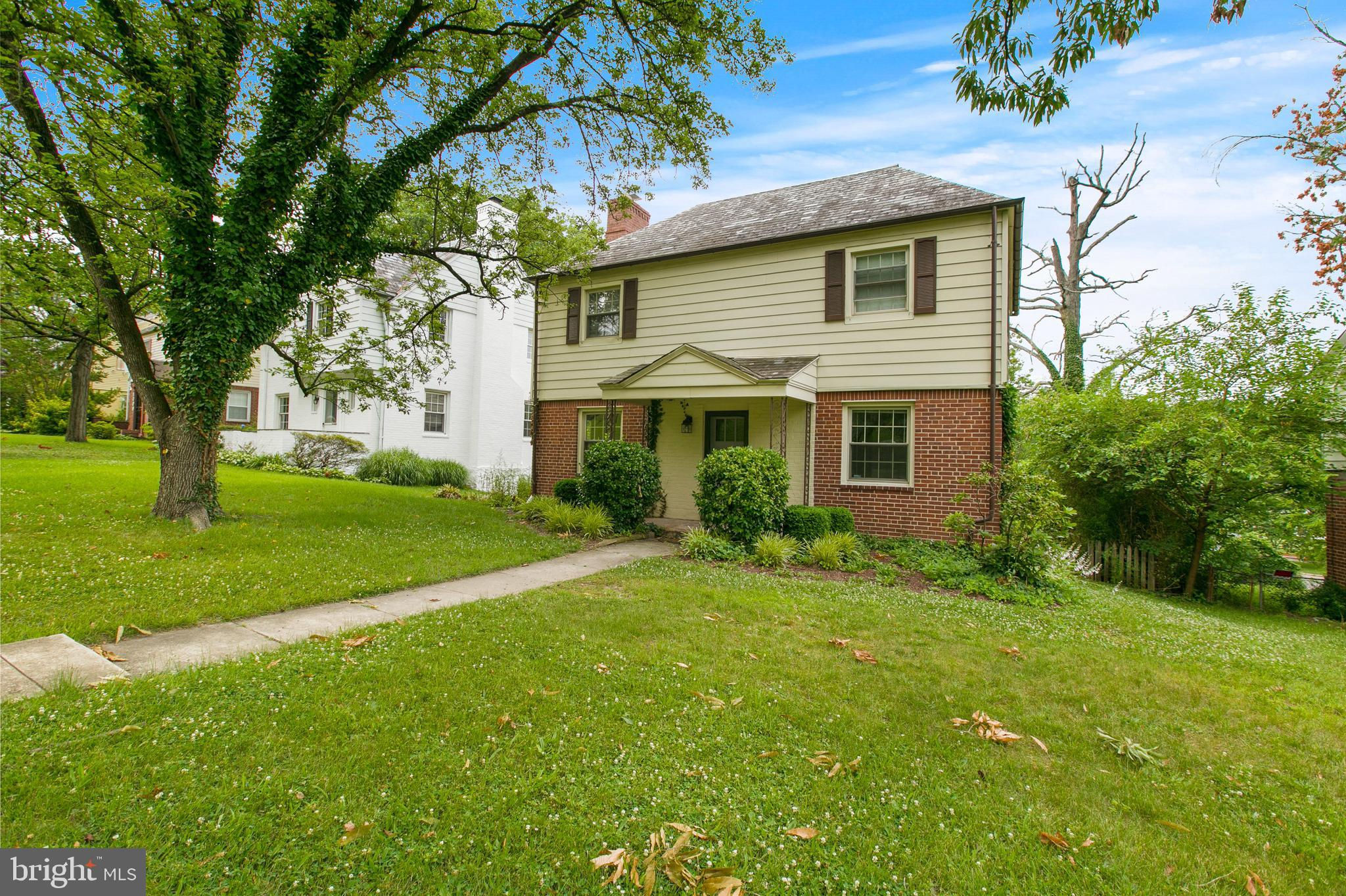 Another Property Sold - 1005 Argonne Drive, Baltimore, MD 21218