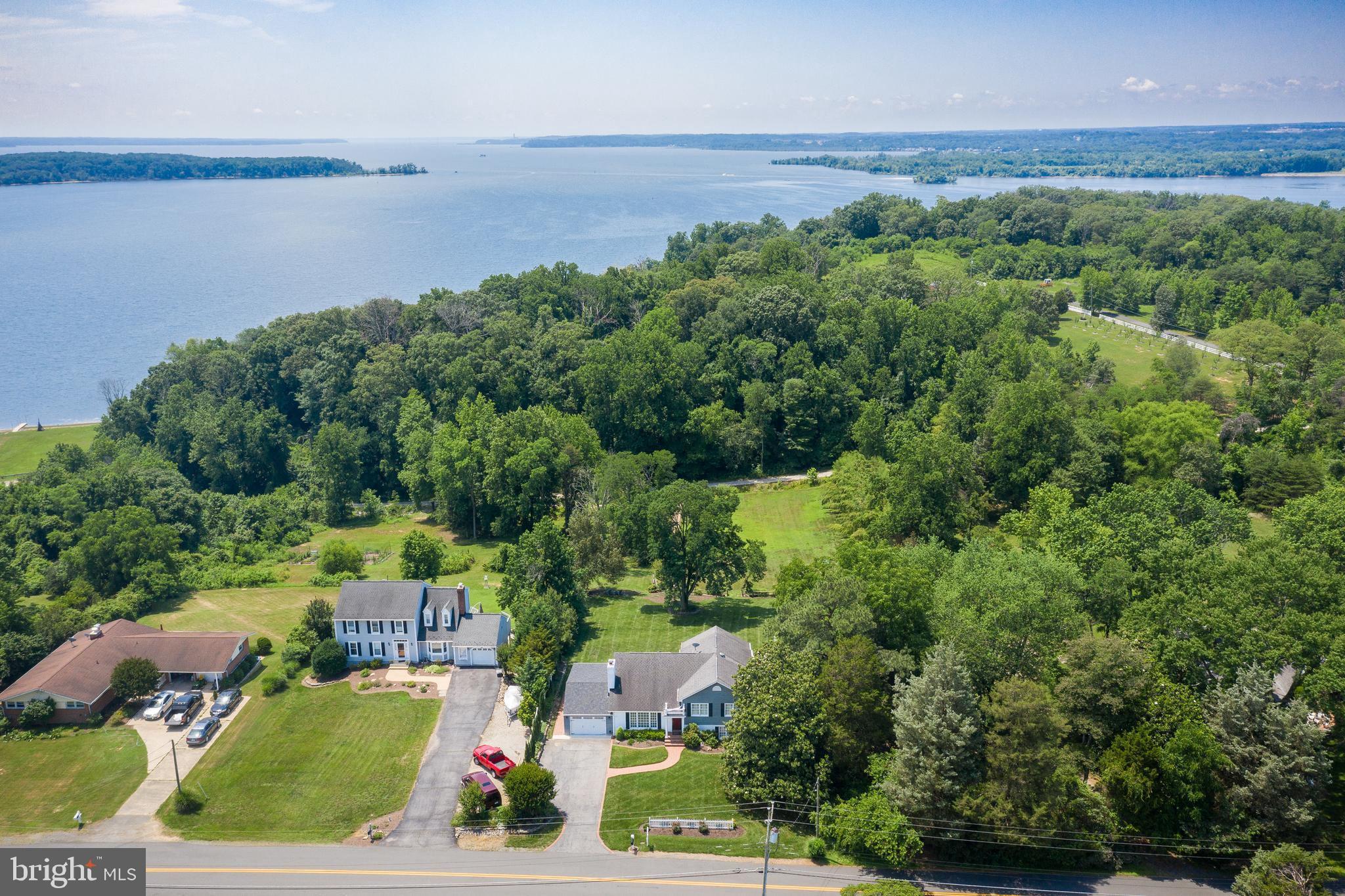 Another Property Sold - 10910 Belmont Boulevard, Lorton, VA 22079