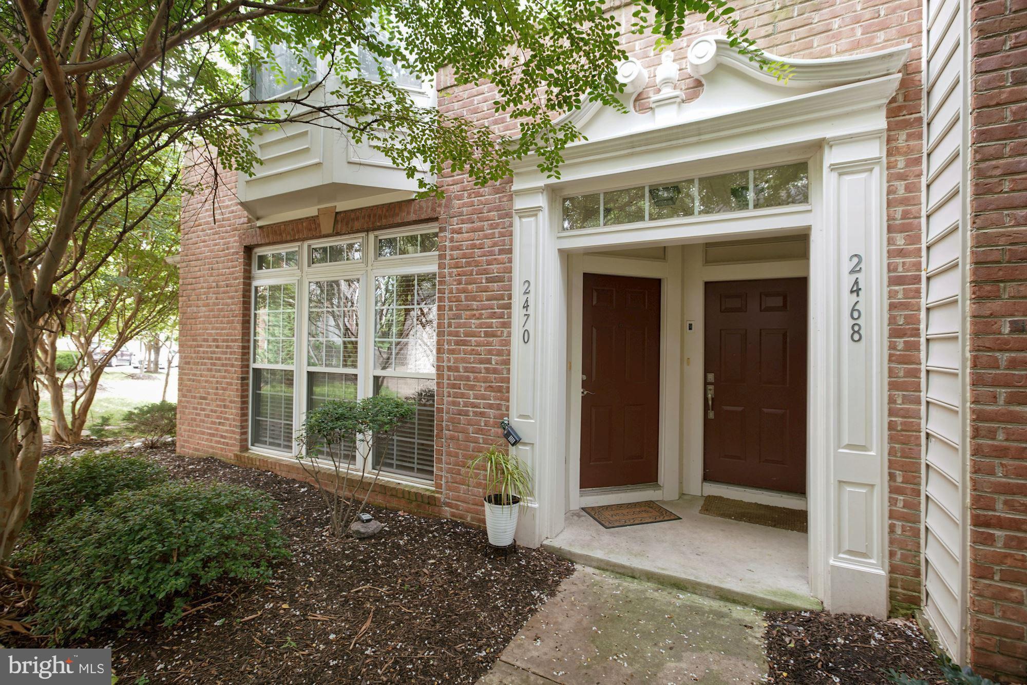 Another Property Sold - 2470 Eastbourne Drive #197, Woodbridge, VA 22191