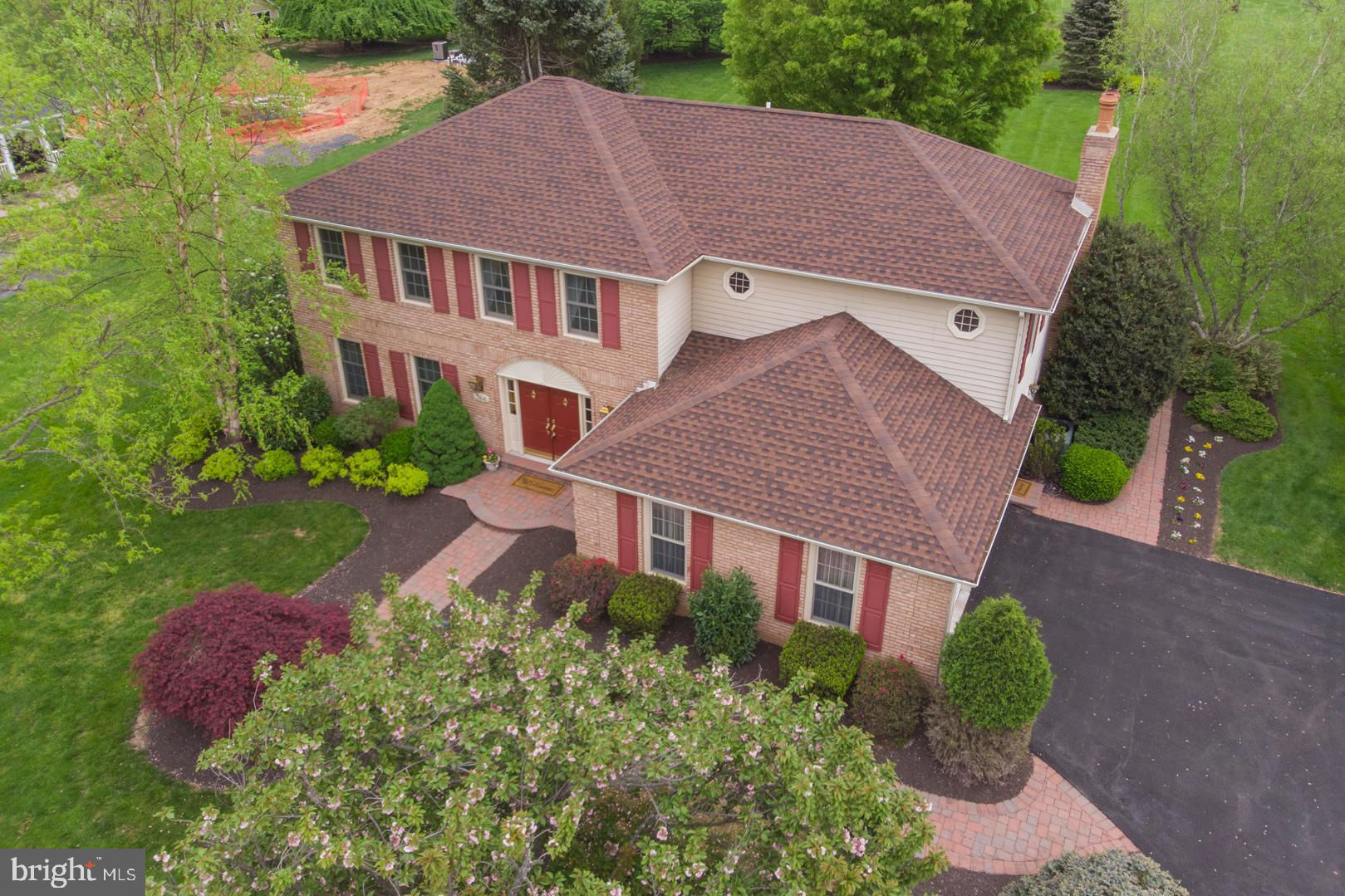 Another Property Sold - 764 Shearer Street, North Wales, PA 19454