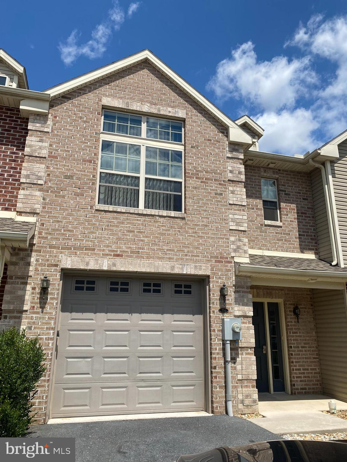 Another Property Sold - 234 Meriweather, Chambersburg, PA 17201