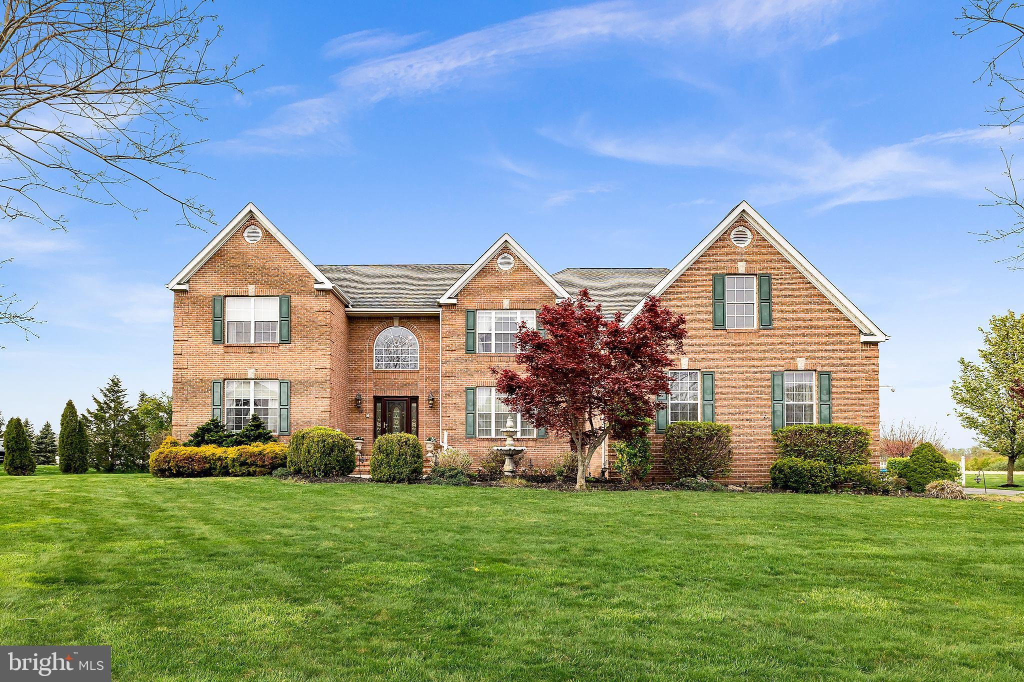 Another Property Sold - 14 Sherwood Lane, Columbus, NJ 08022