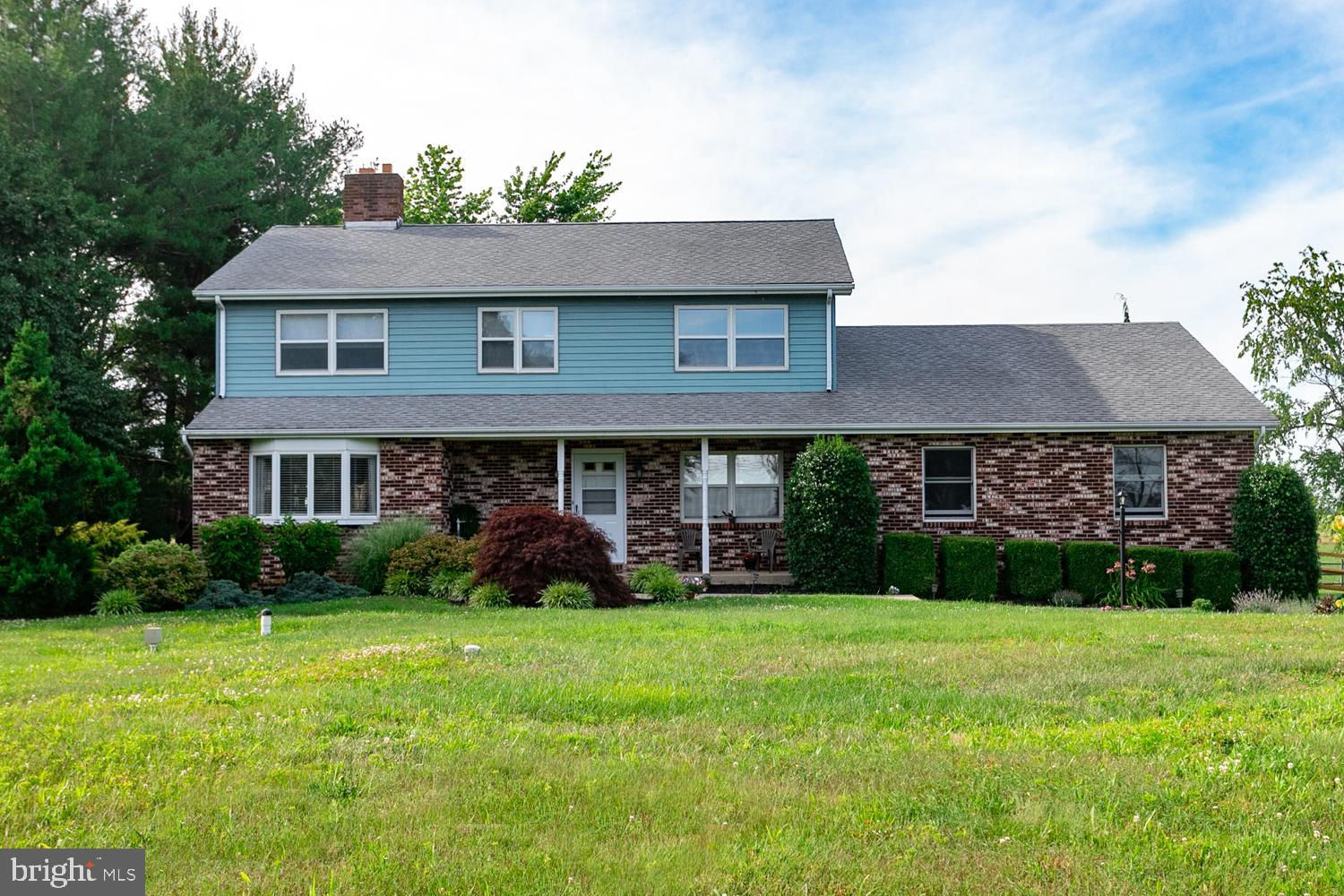 Another Property Sold - 88 Waln Road, Chesterfield, NJ 08515