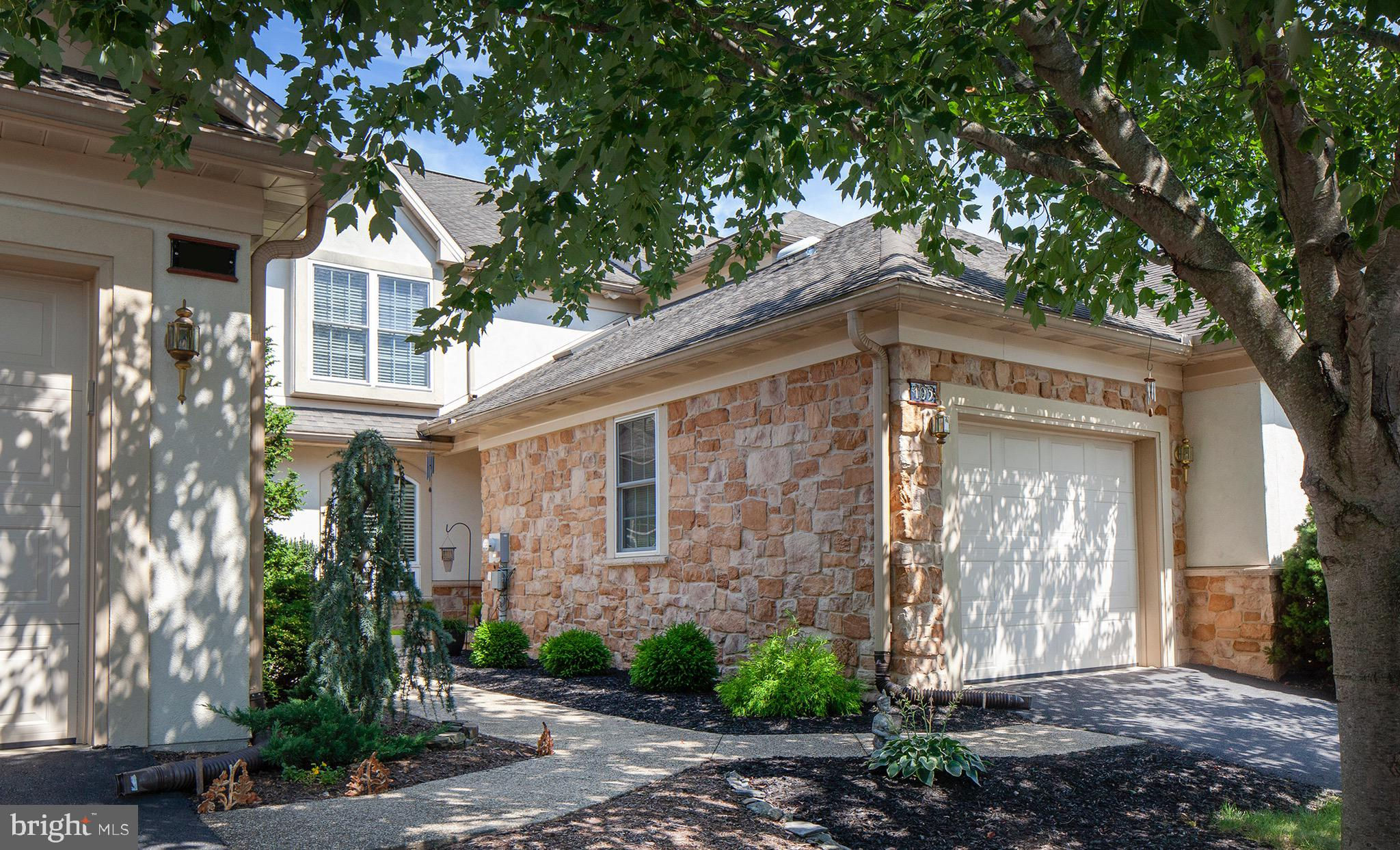 Another Property Sold - 103 Creekgate, Millersville, PA 17551