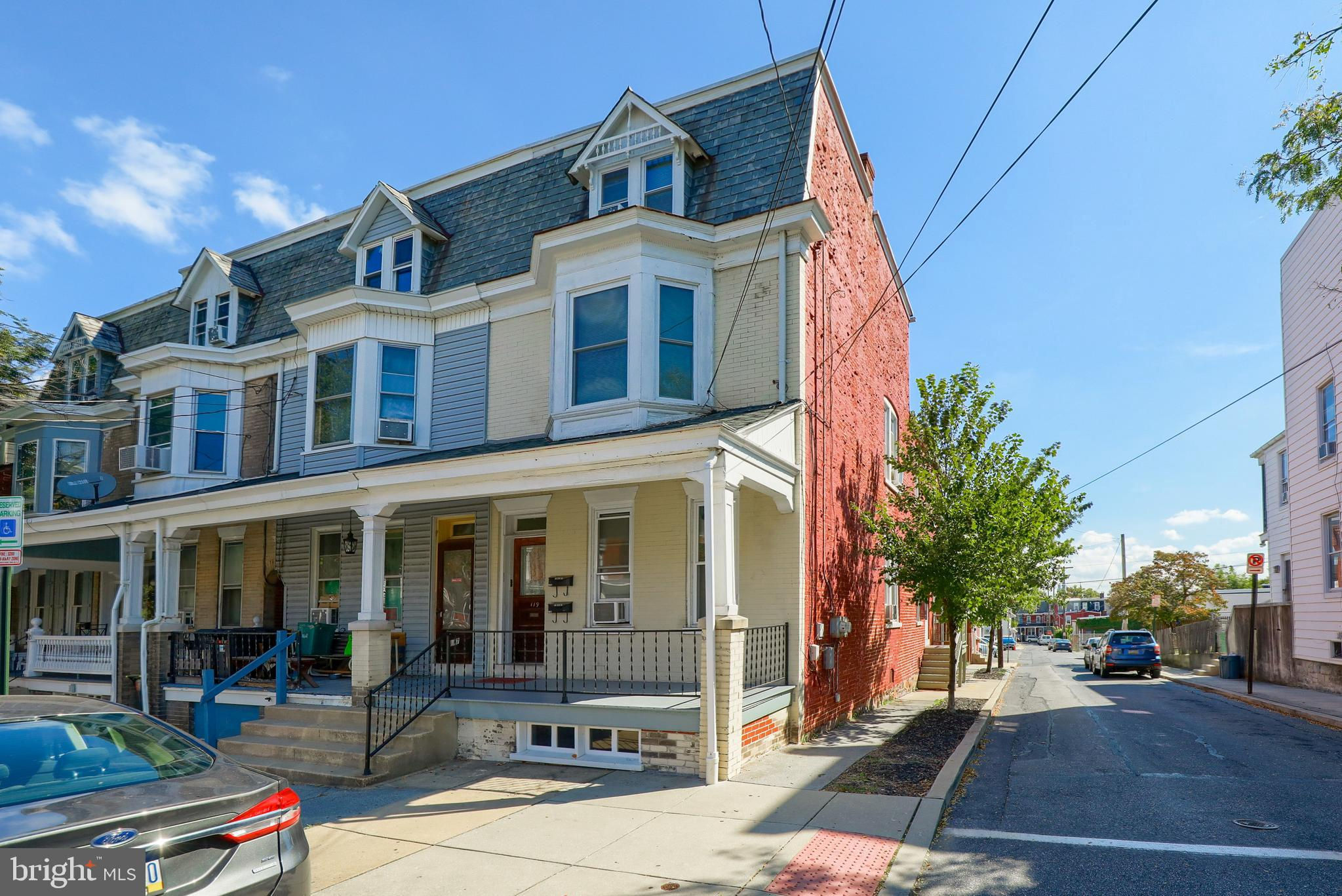 Another Property Sold - 119 Ruby Street, Lancaster, PA 17603