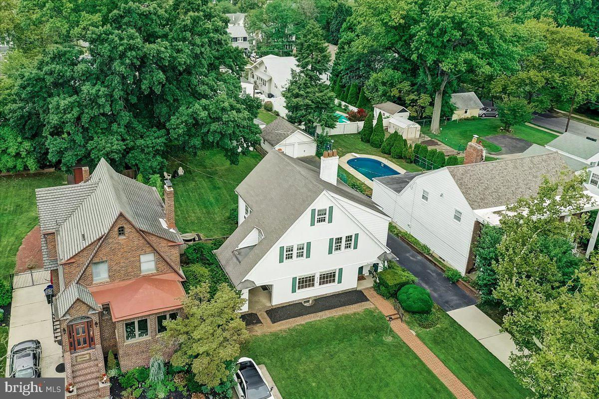 Another Property Sold - 314 W Browning Road, Collingswood, NJ 08107