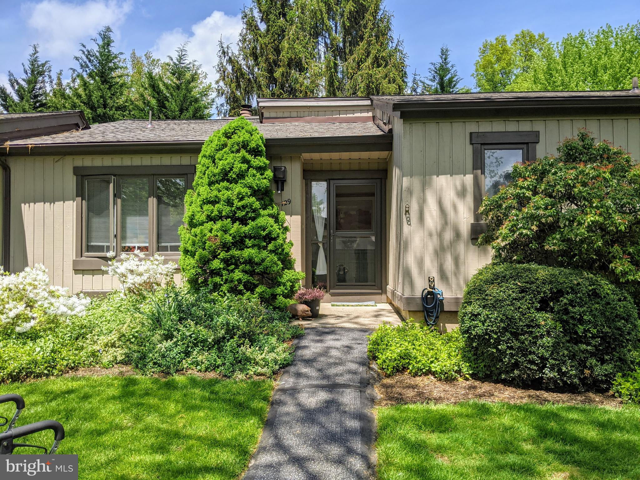 Another Property Sold - 129 Chandler Drive, West Chester, PA 19380