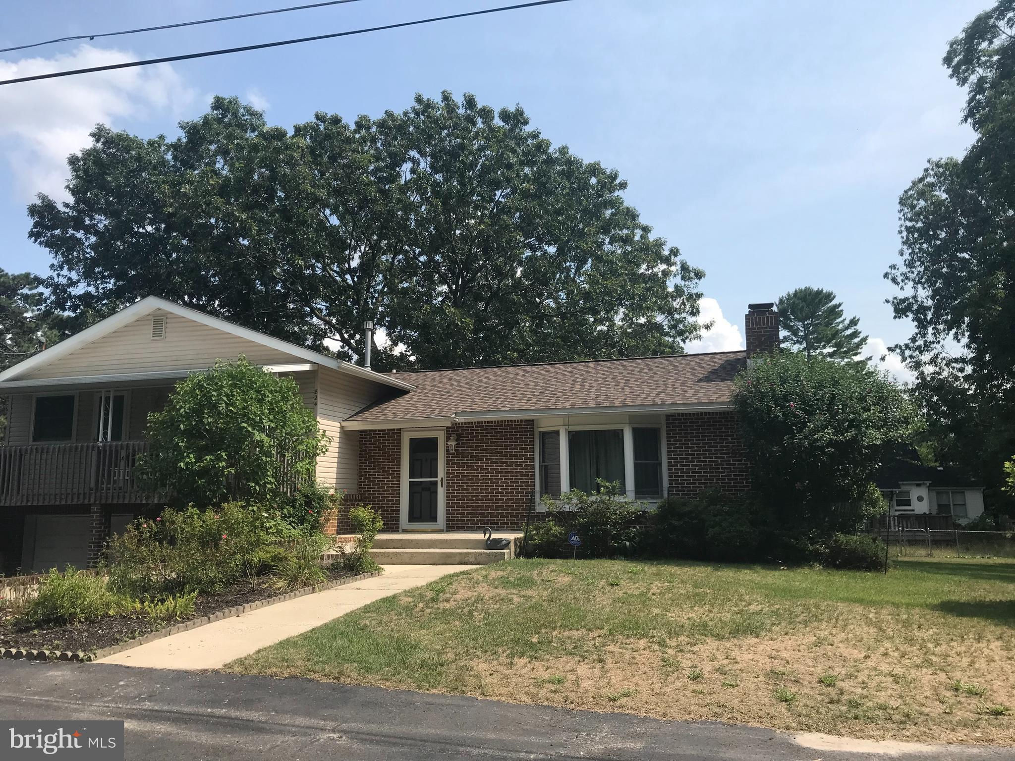 Another Property Sold - 824 Forest Avenue, Browns Mills, NJ 08015