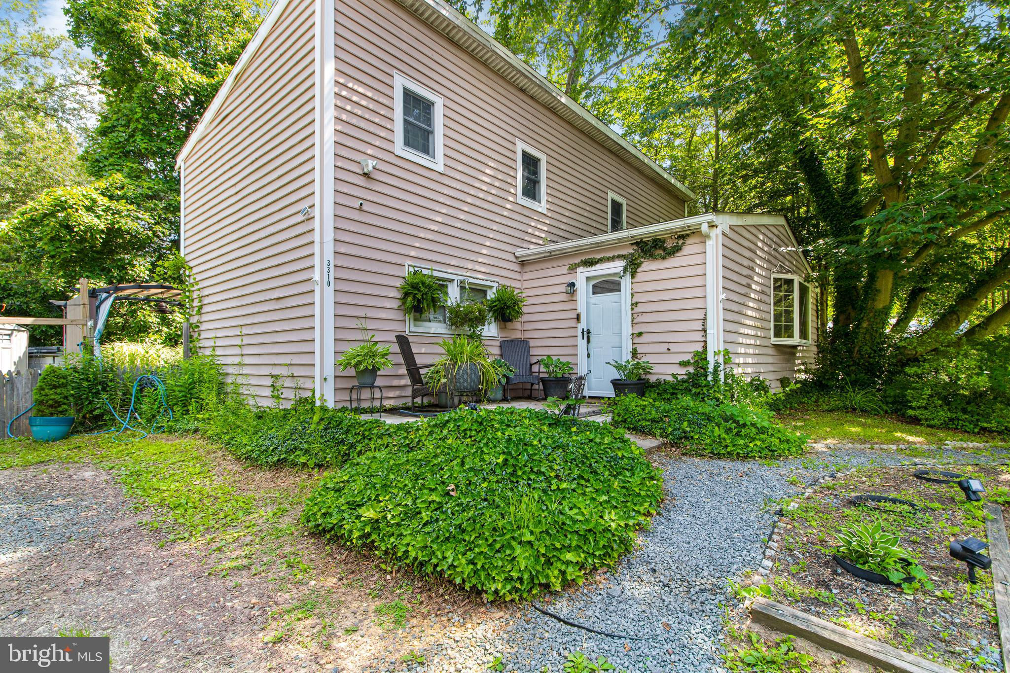 Another Property Sold - 3310 Sunset Avenue, Williamstown, NJ 08094