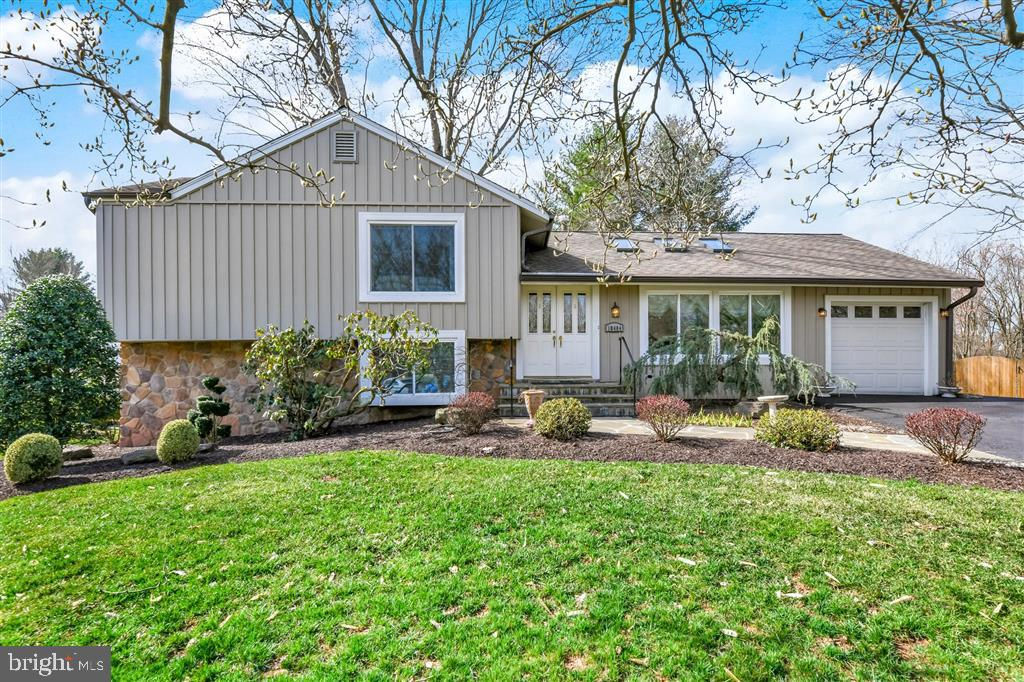 Another Property Sold - 18404 Dutchess Drive, Olney, MD 20832