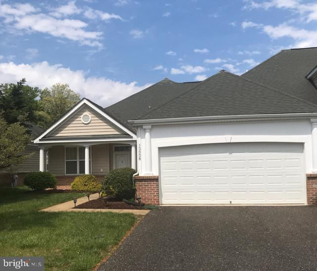 Another Property Sold - 13006 Mears Court, Upper Marlboro, MD 20774