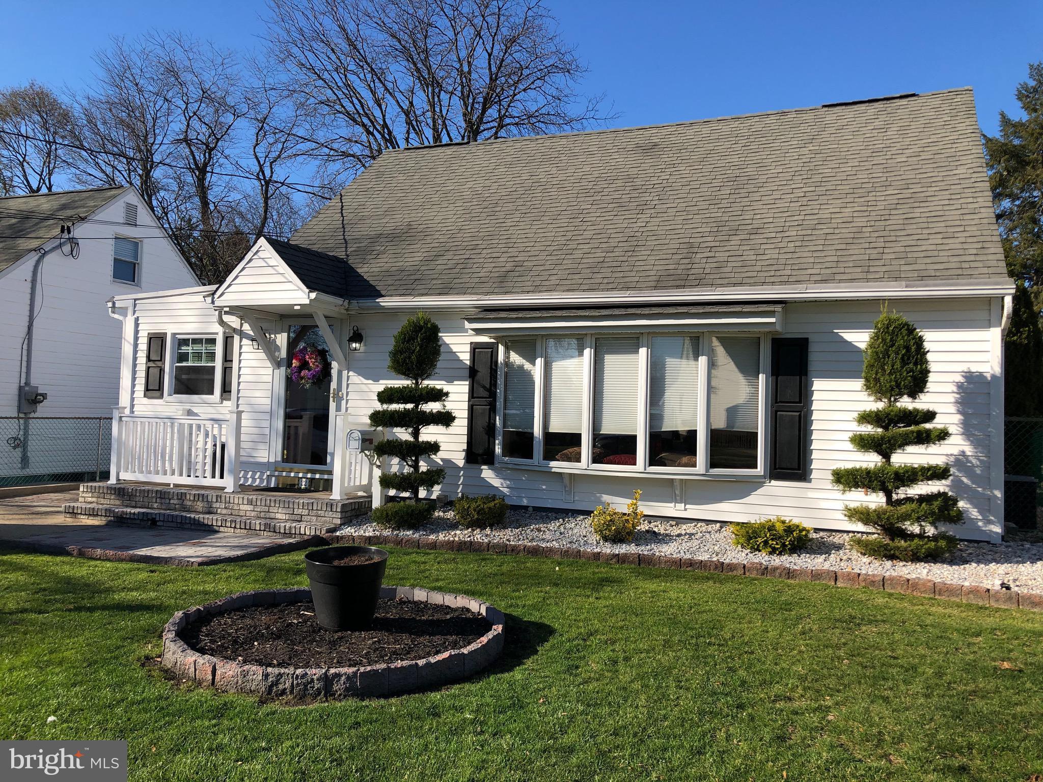 Another Property Sold - 22 Benson Lane, Hamilton, NJ 08610