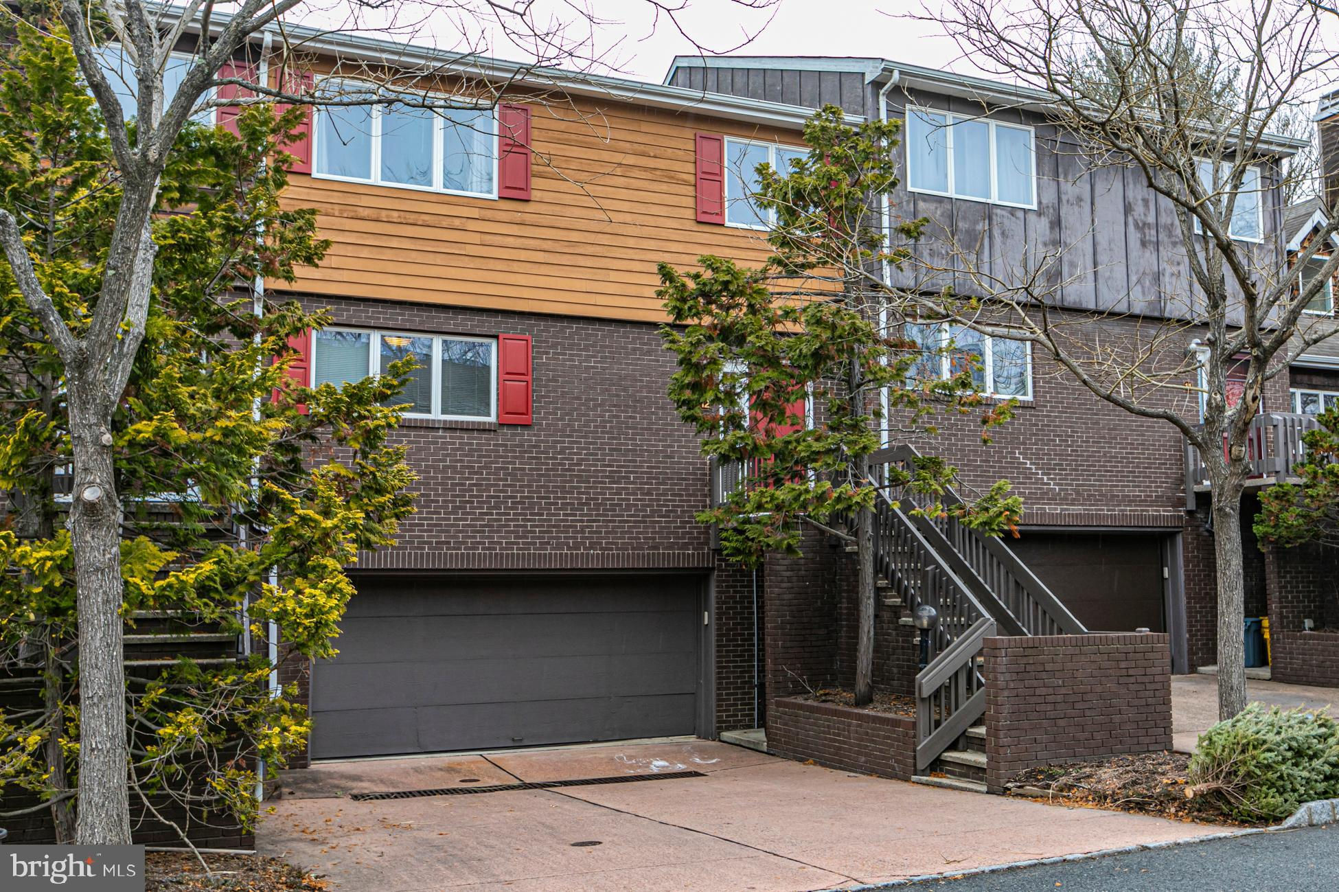 Another Property Rented - 12 Astor Court, Princeton, NJ 08540