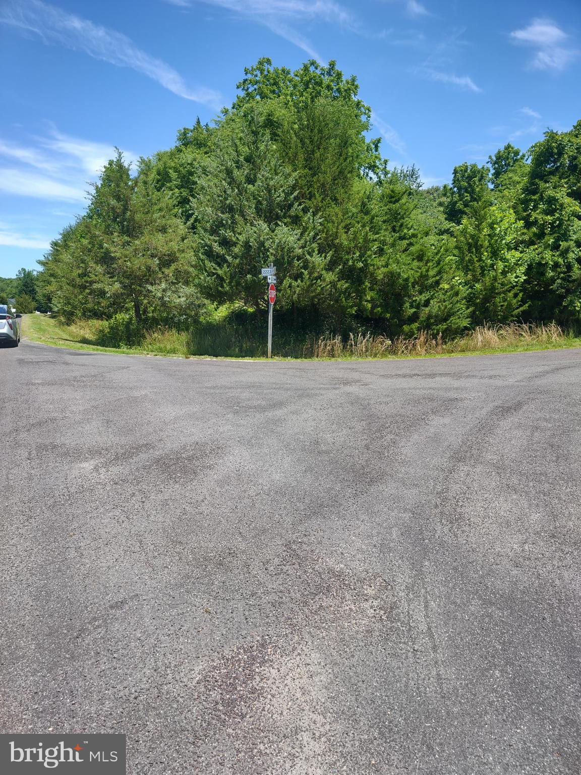 5601 Dogwood Tree Lane, Mineral, VA 23117 now has a new price of $64,500!
