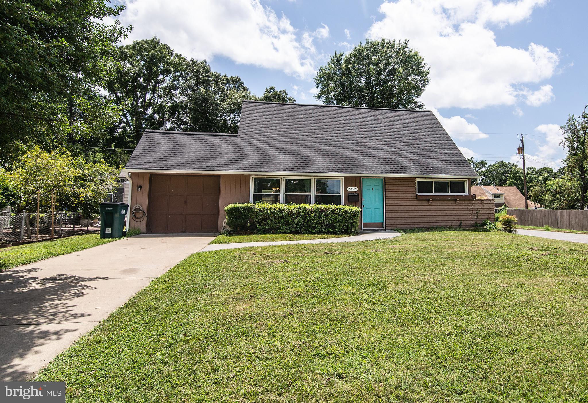 Another Property Sold - 5423 Westbourne Drive, Richmond, VA 23230