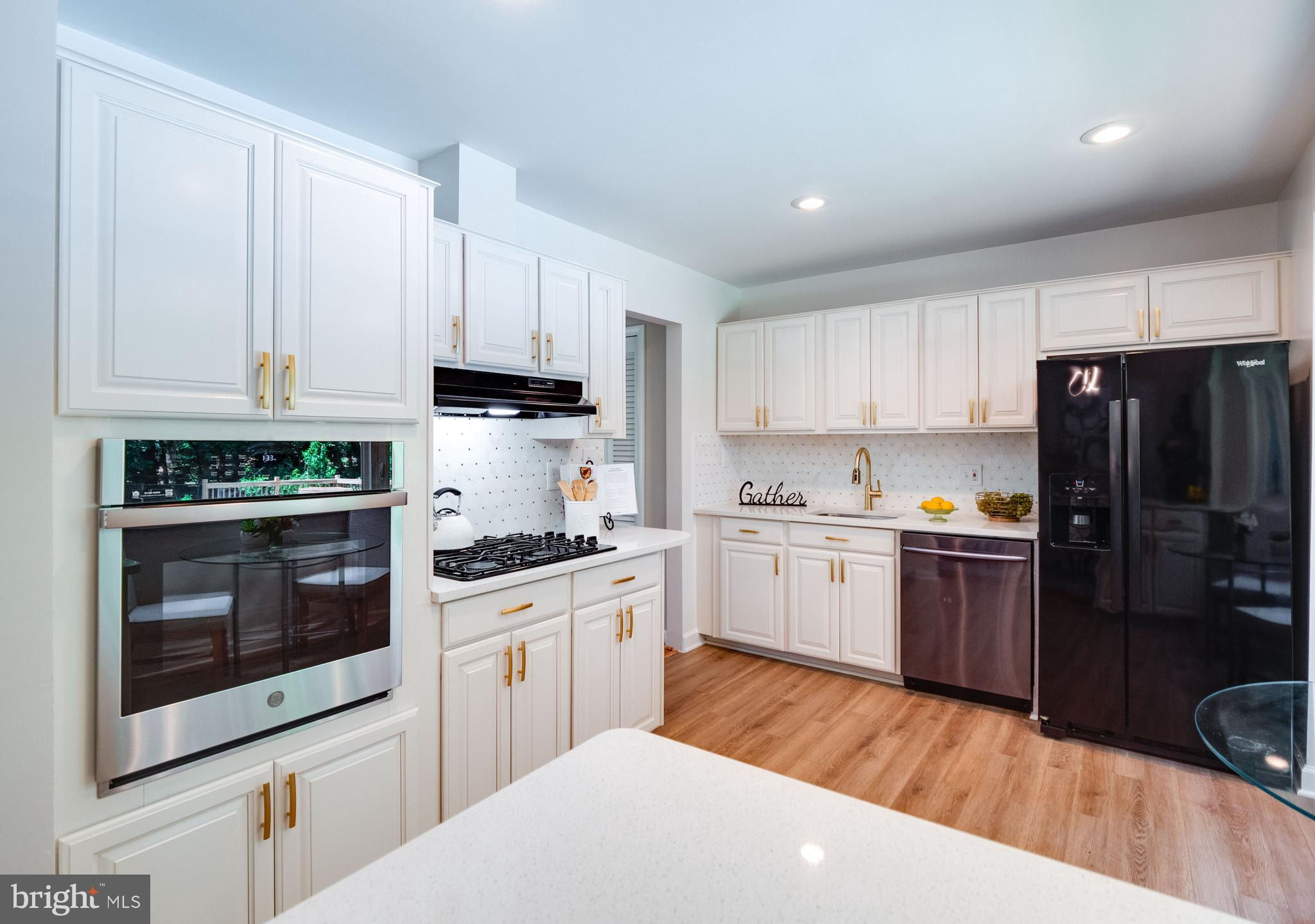 Another Property Sold - 3917 Forest Grove Drive, Annandale, VA 22003