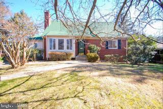 Another Property Rented - 495 N Pickett Street, Alexandria, VA 22304