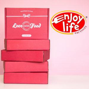 enjoy_life_insta_giveaway