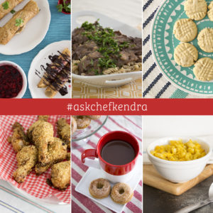 AskChefKendra_JULY-FINAL