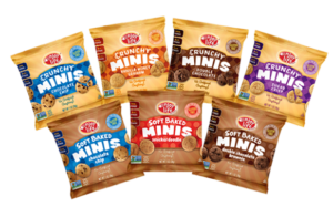 Mini Cookies Blog Photo 1