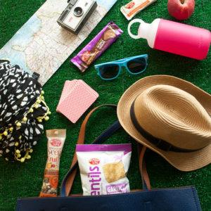 SummerTravelKit_IG_FINAL