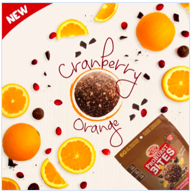 cranberry-orange-blog-post