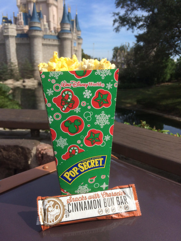 elf_popcorn_castle
