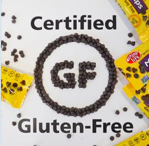 gluten-free-bakefreely-blog