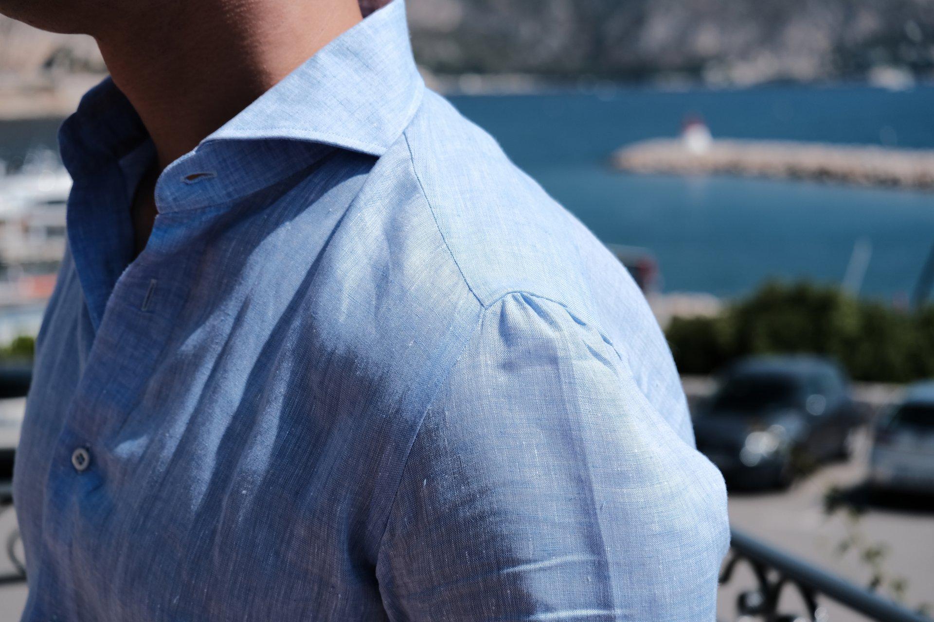 chemise lin.jpg