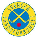 SBF logotype