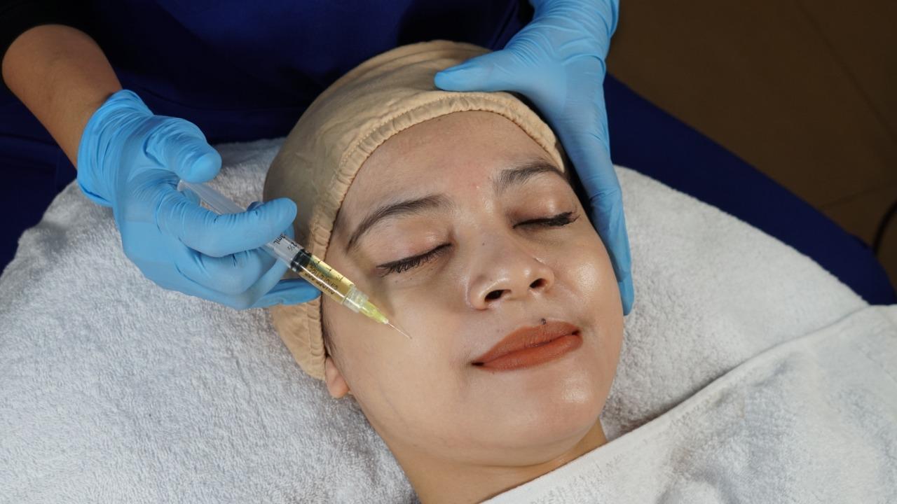 treatment images