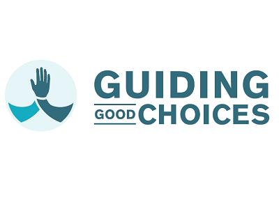 Guiding Good Choices® (GGC)
